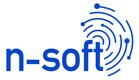 N-Soft
